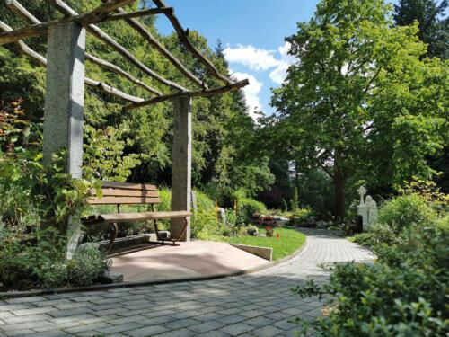 memoriam-garten-dudweiler-birkenmeier-015