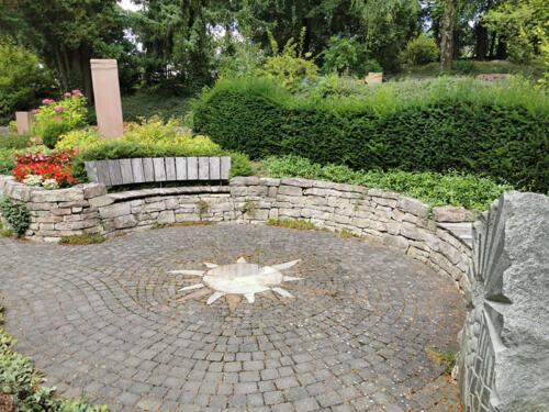 memoriam-garten-dudweiler-birkenmeier-003