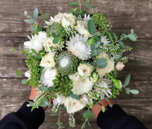 hochzeit-birkenmeier-floristik-007