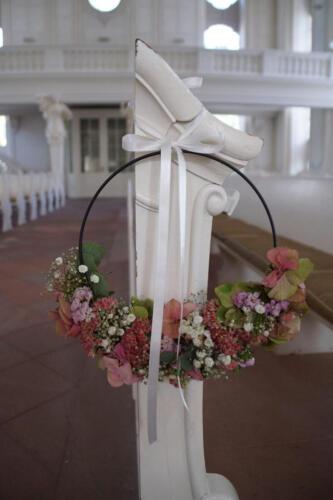 hochzeit-birkenmeier-floristik-015