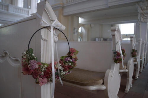 hochzeit-birkenmeier-floristik-016