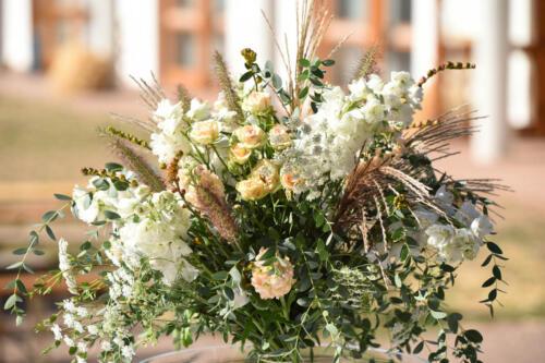 hochzeit-birkenmeier-floristik-017