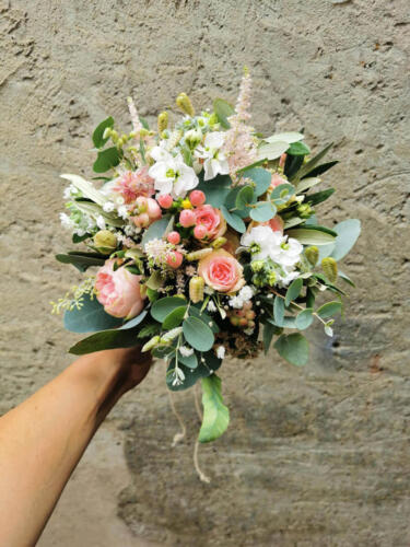 hochzeit-birkenmeier-floristik-039